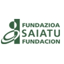 Logo fundacionsaiatu_web
