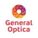 generaloptica_patrocinador