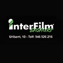 interfilm-web