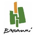 http://www.basauri.net/