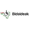 logotipo_bidaideak
