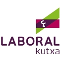 logotipo_cajalaboral