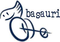 XIX Meeting Basauriko Probak