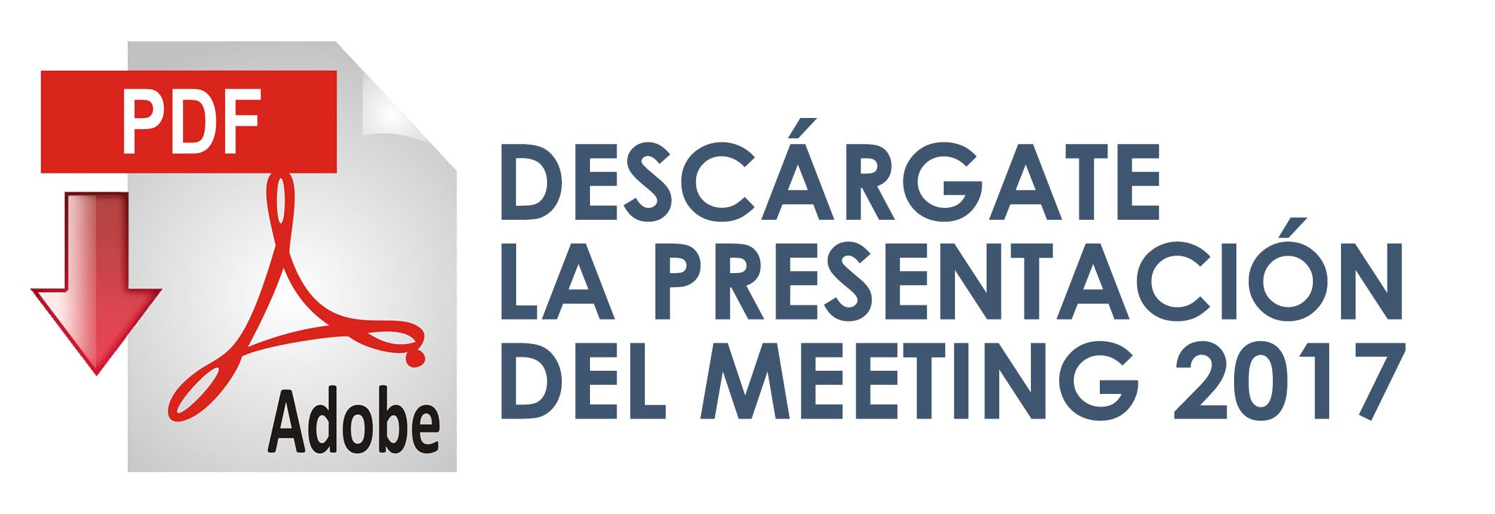 pdf_presentacion2017