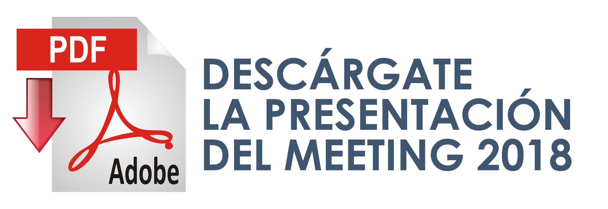 pdf_presentacion2018